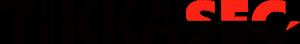 TIKKASEC OY - Fokus tietoturvan ja tietosuojan kehittämisessä