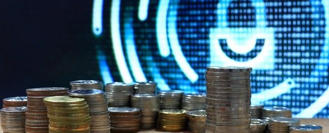 Tietoturvaa ja tietosuojaa voidaan ratkaista kustannustehokkaasti
