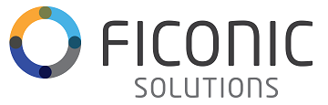 Ficonic Solutions